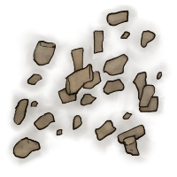 Name:  Rubble.png