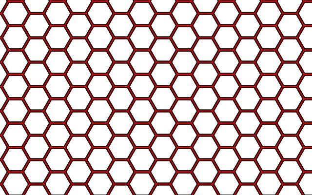 12814d1240932276-gimp-script-hex-grid-he