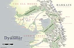 members/nonsequitur-albums-apprentice+maps-picture20419-greater-dyanmir.jpg