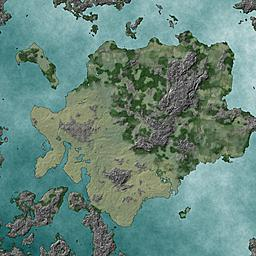 members/torq-albums-torq%27s+cartographer%27s+guild+maps-picture20421-island-map-forerunner-style-i-used-practice-map.jpg