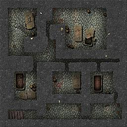 members/torq-albums-torq-s+cartographer-s+guild+maps-picture20422-second-battlemap-scale-effort-i-did-here-guild.jpg