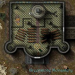 members/torq-albums-torq%27s+cartographer%27s+guild+maps-picture20423-battlemap-style-offering-lucky-enough-win-challenge-october-2007.jpg