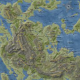 members/torq-albums-torq%27s+cartographer%27s+guild+maps-picture20424-continental-map-feature-map-april-2008.jpg