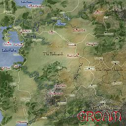 members/torq-albums-torq-s+cartographer-s+guild+maps-picture20425-area-forms-part-ansium-region-cartographers-guild-world-building-project-cwbp.jpg