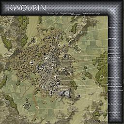 members/torq-albums-torq%27s+cartographer%27s+guild+maps-picture20509-kwourin-town-groam-built-cwbp.jpg
