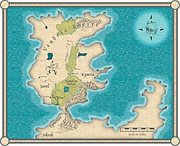 members/midgardsormr-albums-gallery-picture20510-imperial-vendria-created-campaign-cartographer-3-corel-photopaint-macromedia-fireworks-mx-line-drawings-were-done-freehand-scanned-copyright-2007-bryan-ray-available-print-soon-through-gamer-printshop.jpg