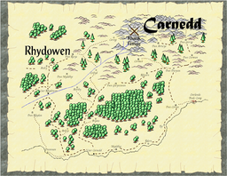 members/valarian-albums-valarian-s+showcase-picture20513-carnedd-player-map-region-gwaelydd-peninsula-world-belmyr.png