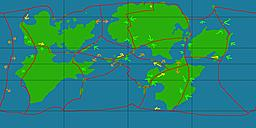members/karro-albums-worldmap+%26amp%3B+wips-picture20523-soul-ages-world-map-01-continents-rough.jpg