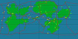 members/karro-albums-worldmap+%26amp%3B+wips-picture20524-soul-ages-world-map-01-continents.jpg