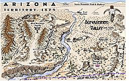 members/gamerprinter-albums-gp-s+atlas-picture20538-superstition-valley-november-challenge-winner-create-old-west-map-well-dozen-so-map-objects-can-used-any-mapping-app.jpg