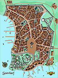 members/neonknight-albums-campaign+cartographer+3+maps-picture20543-seawharfcc3.jpg