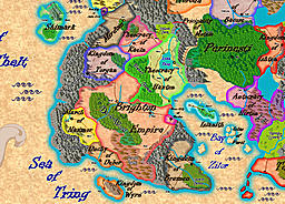 members/neonknight-albums-campaign+cartographer+3+maps-picture20545-worldmap.jpg