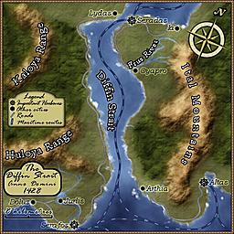 members/a.+smith-albums-my+maps-picture20548-diffin-strait-my-first-completed-map-yay-thanks-robas-tutorial-i-believe-textbook-example-his-knowledge.jpg