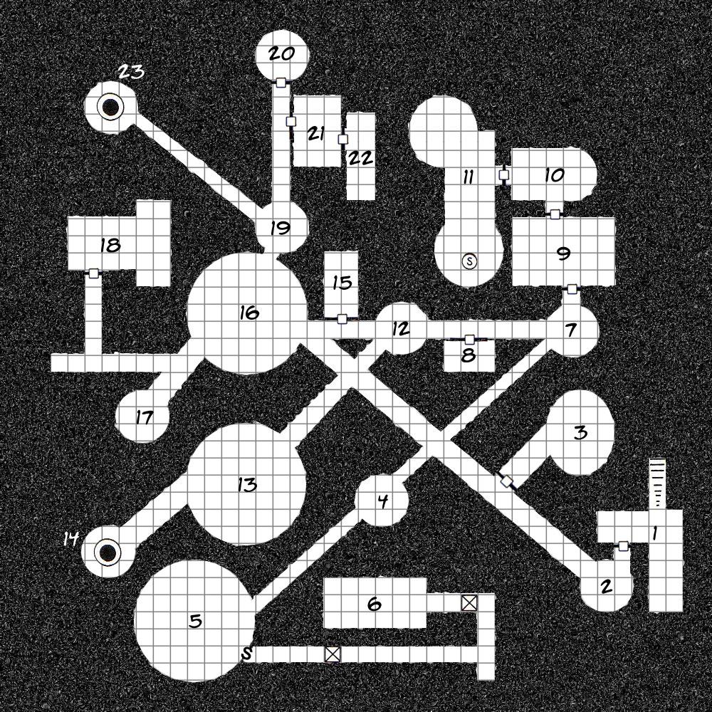 Level 01 (dungeon 041.jpg)