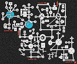 members/turgenev-albums-tokyo+subway+inspired+mega-dungeon-picture20563-layout-map-02-chizu002b-jpg.jpg