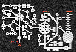 members/turgenev-albums-tokyo+subway+inspired+mega-dungeon-picture20564-layout-map-03-chizu003-jpg.jpg