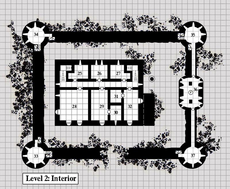 castle ruins level002