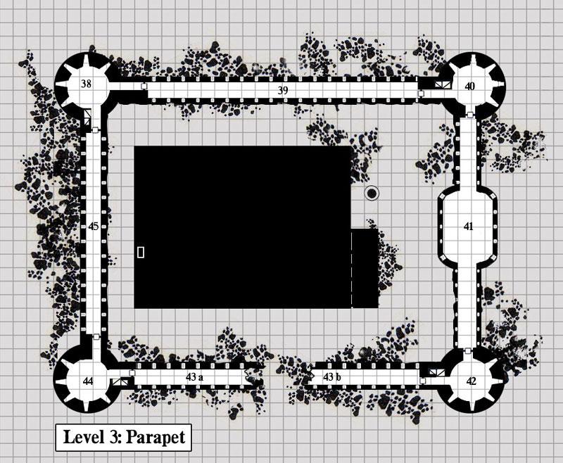 castle ruins level003