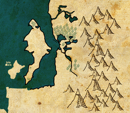 members/drwolf0014-albums-dr.+wolf-s+pix-picture20577-lakecountry-wip-treasure-map-progress.png