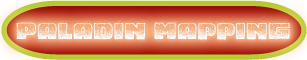 Paladin Mapping Logo