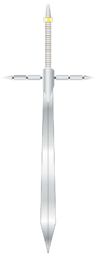 members/delgondahntelius-albums-copyrighted+work-picture20591-sword-paladin-d.png