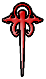 members/delgondahntelius-albums-copyrighted+work-picture20593-paladin-mapping-symbol-05.png