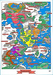 members/absinth-albums-angraenor-picture20607-angraenor-political-map.jpg