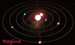 members/psan-albums-regina-picture20631-01.jpg