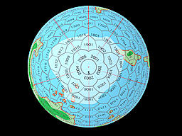 members/psan-albums-vainejen-picture20634-south-pole.jpg