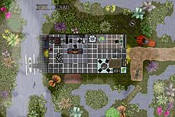 members/kihmbar-albums-star+wars+maps-picture20647-swamp-outpost-my-first-map-level-detail-done-ms-powerpoint.jpg
