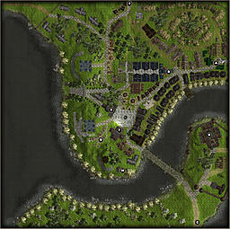 members/michael+morris-albums-carthasana+maps-picture20651-done-neverwinter-nights-2-toolset-about-year-half-ago-many-player-mis-adventures-where-around-township-so-having-ability-zoom-into-any-point-town-useful-being-limited-building-objects-nwn2-not-so-useful.jpg