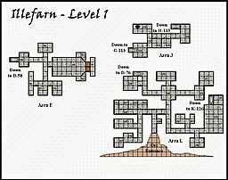 members/el+hakim-albums-cc2+maps-picture20659-illefarn-level1-dungeon-map-adventure-under-illefarn.jpg