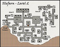 members/el+hakim-albums-cc2+maps-picture20660-illefarn-level2-dungeon-map-adventure-under-illefarn.jpg