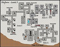 members/el+hakim-albums-cc2+maps-picture20661-illefarn-level3-dungeon-map-adventure-under-illefarn.jpg