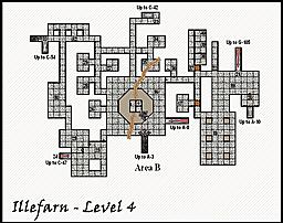 members/el+hakim-albums-cc2+maps-picture20662-illefarn-level4-dungeon-map-adventure-under-illefarn.jpg