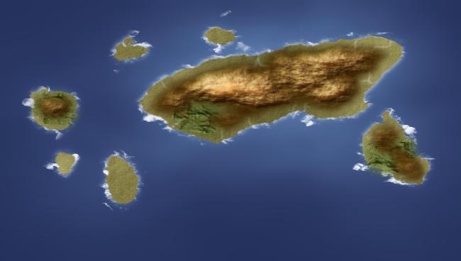 Isles2