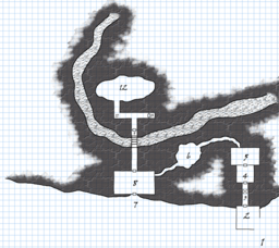 members/chgowiz-albums-chgowiz-s+maps-picture20686-first-attempt-old-school-map-drawn-gimp.png