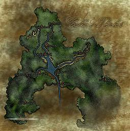 members/industrygothica-albums-ig-s+maps-picture20696-callies-thicket.jpg