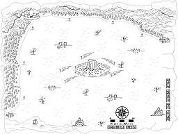 members/shpena-albums-simplistic+maps-picture20701-area-map-erek-en-naharenden-blank.jpg