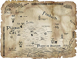 members/shpena-albums-simplistic+maps-picture20703-traders-map-percha-map-caravan-protection-quest-my-dnd-game-took-me-about-hour-so-get-down-after-i-drew-map-hand-uses-few-fonts-you-can-find-internet-ds-celtic-1-2-dwarven-runes-2-aniron-also-makes-use-some-cc2-symbols-i-really-like-i-really-would-like-update-shield-monster-things-make-proper-shields-i-have-done-original-drawing-but-im-not-very-good-cc3-so-will-do-time-being-if-you-would-like-map-have-no-text-titles-let-me-know-i-can-upload-one-no-text-save-runes-so-you-can-tailor-your-own-game-always-any-constructive-criticism-welcome.jpg