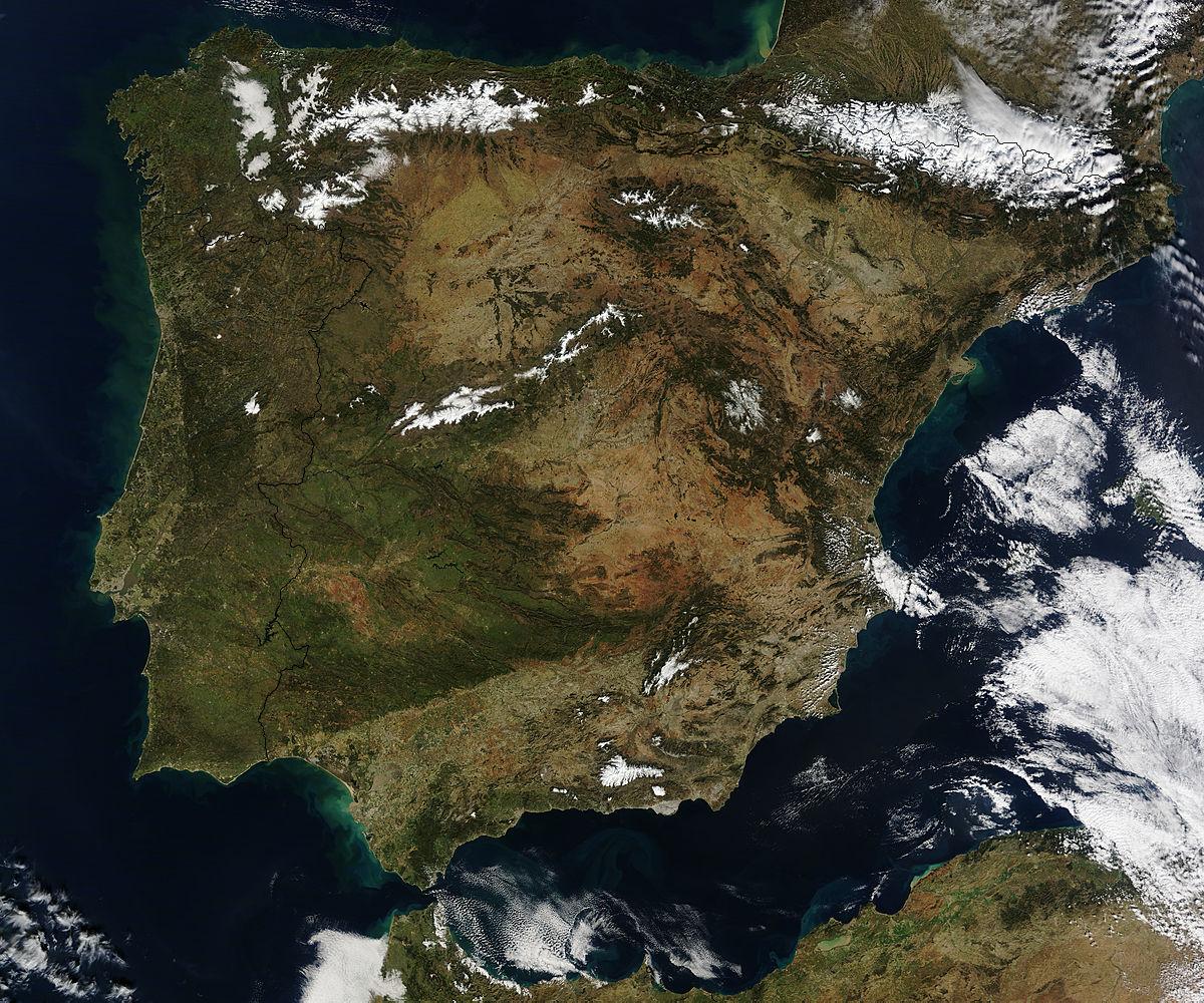 Portugal.A2009044.1105.1km