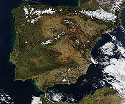 members/gorkamorka-albums-+explination+purposes-picture20709-portugal-a2009044-1105-1km.jpg