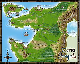 members/fabrice-albums-finished+maps-picture20714-terra-incognita.jpg