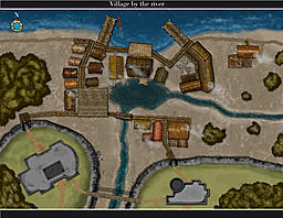 members/salama-albums-maps-picture20727-village-river.jpg
