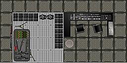 members/kihmbar-albums-star+wars+map+overlays-picture20731-armory.jpg