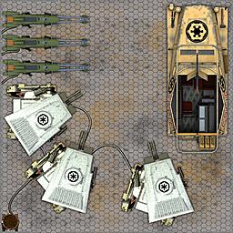 members/kihmbar-albums-star+wars+map+overlays-picture20746-vehicle-bay.jpg