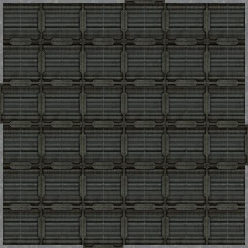 Empty Module