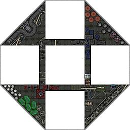 members/kihmbar-albums-star+wars+modules-picture20751-modular-base-layout-modules-go-each-blanks-corners-outside-module-add-whatever-terrain-suits-your-situation.jpg