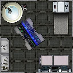 members/kihmbar-albums-star+wars+modules-picture20753-medical-lab-module.jpg