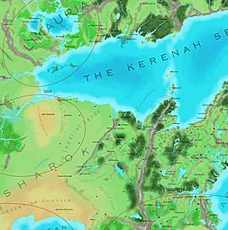 members/scimarad-albums-scimarad-s+rpg+maps-picture20760-part-world-map-i-did-my-last-long-running-campaign-sort-cross-between-final-fantasy-cbs-imajica-ive-re-sized-redrawn-one-plenty-time-so-some-rivers-look-little-jaggy-say-least-semi-transparent-areas-crude-attempt-show-floating-landmasses-about-70-80%25-actual-size-its-much-more-readable-when-i-print-thing-out-style-pretty-much-based-map-back-final-fantasy-8-strategy-guide-piggyback.jpg